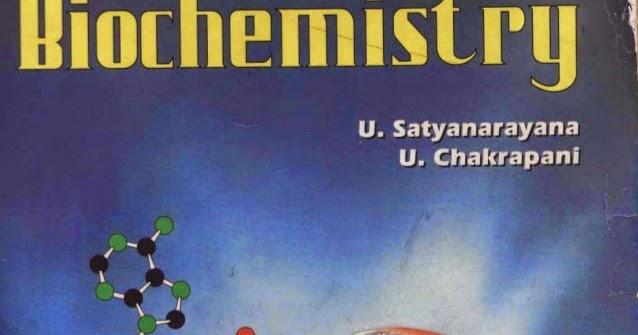 Tools of biochemistry ebook by U Satyanarayana