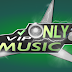 ONLY VIP MUSIC /BOOTLEG MASHUP ELECTRO HOUSE PACK 13 TRACK