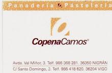 Copena Camos
