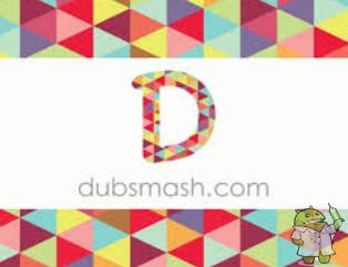 Brasil é o país que mais baixou o Dubsmash