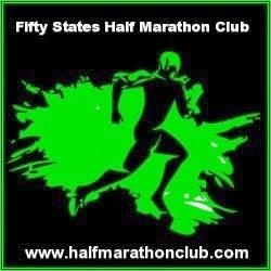Half Marathon Club