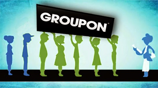 Sign up for Groupon.com Account - Expedia Groupon Getaways