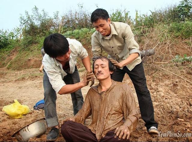 Tết Lo Phết xemphimso 9 6984d crop1387338169664p