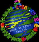 Planeta de bibliotecas escolares