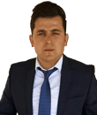Mehmet Ali Okudan