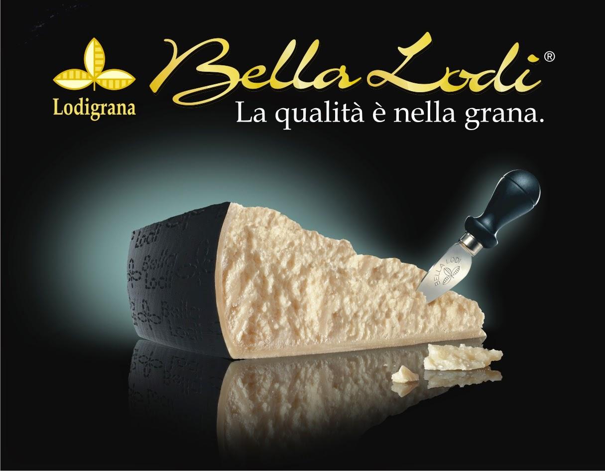 Bella Lodi