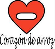 Corazn de Arroz