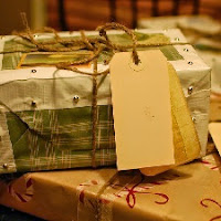 Caja regalo viaje