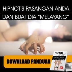 HipnoGasm