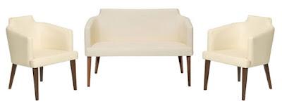 ankara,lobi koltuğu,ikili lobi koltuğu,lobi kanepe,ahşap ayaklı bekleme,ergonomik bekleme,