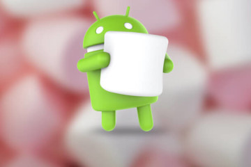 os terbaru android marshmallow