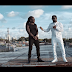 Sarkodie - New Guy ft. Ace Hood (Official Video) [Assista Agora]