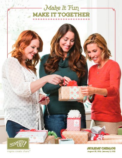 http://su-media.s3.amazonaws.com/media/catalogs/2014-2015/Holiday_Catalog/HolidayCatalog_0714_US.pdf