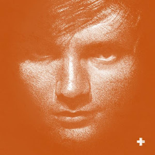 Ed Sheeran - Lego House Lyrics