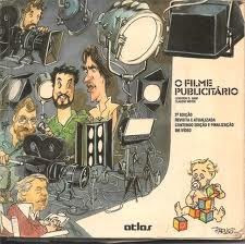 O FILME PUBLICITÁRIO