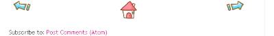 teks home menjadi ikon, teks newer post menjadi ikon
