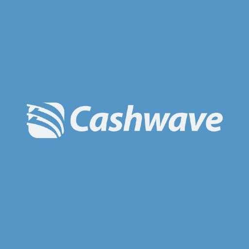 Send Voucher to Bulgaria with Cashwive