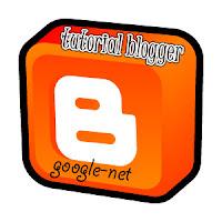 Cara Membuat Widget Melayang Pada Pojok Kanan Blog