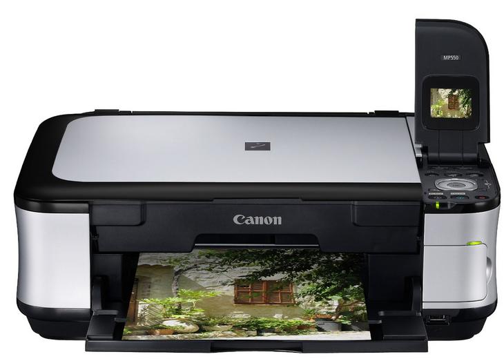 Скачать драйвер на принтер samsung ml 1520p