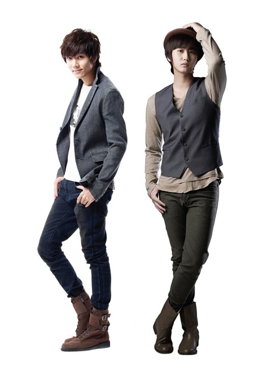 triple s 501 heo young saeng rainy heart feat kyu jong