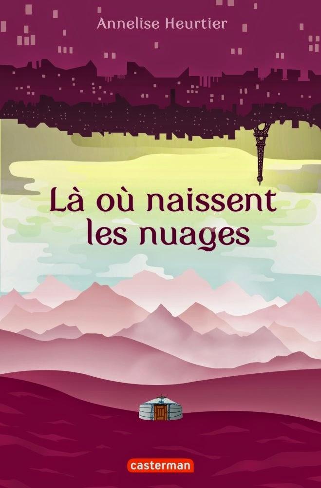 http://les-lectures-de-nebel.blogspot.fr/2014/05/annelise-heurtier-la-ou-naissent-les.html