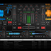 Mixxx is a free MP3 DJ Mixing Software free…