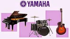 PT Yamaha Music Manufacturing