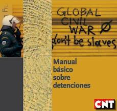 Manual bàsic sobre detencions.
