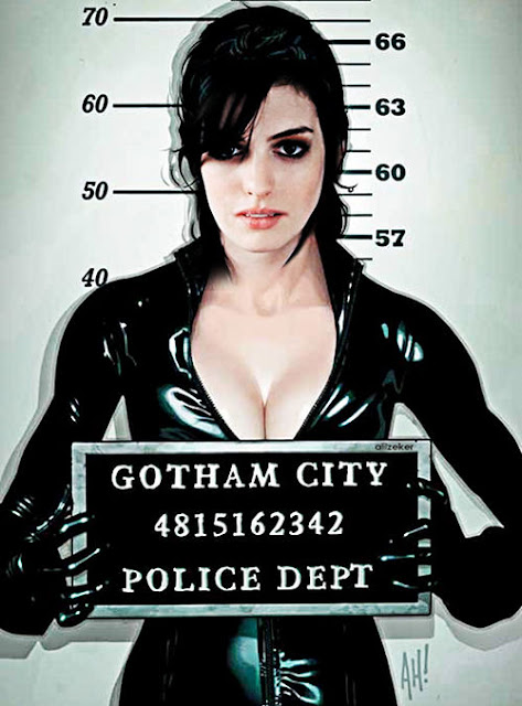 pics of anne hathaway as catwoman. Anne+hathaway+catwoman+