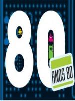 Som Livre  Anos 80 (2013)
