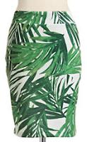 http://www.thebay.com/webapp/wcs/stores/servlet/en/thebay/stretch-foliage-pencil-skirt-0001-h55924pg899--24
