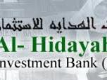JAWATAN KOSONG TERKINI AL-HIDAYAH INVESTMENT BANK (LABUAN) LTD TARIKH TUTUP 14 NOVEMBER 2015