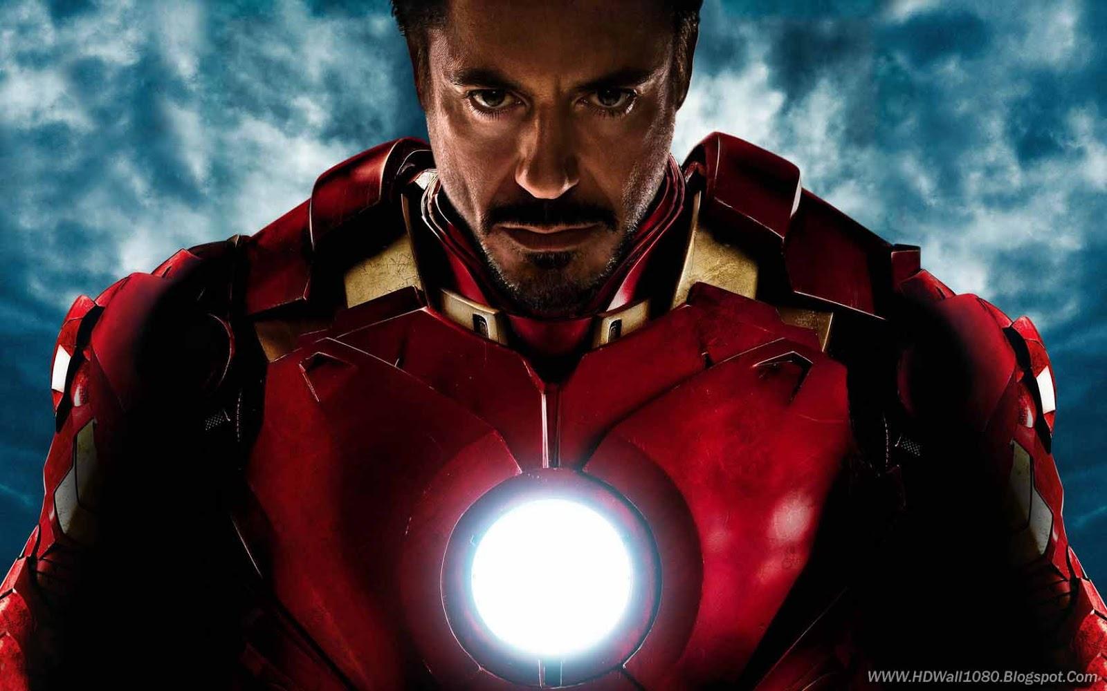 http://2.bp.blogspot.com/-LOb4mx65I5w/UL9AM7u51GI/AAAAAAAABOc/4GSfs8ifoIY/s1600/The+Avengers+Iron+Man.jpg