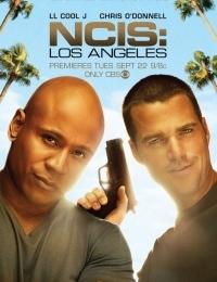 NCIS: Los Angeles 4 | Bmovies