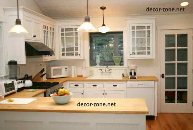 most popular kitchen paint colors, white kitchens