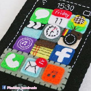 www.facebook.com/CustomHandMake