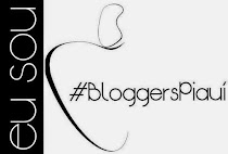 #BloggersPiauí
