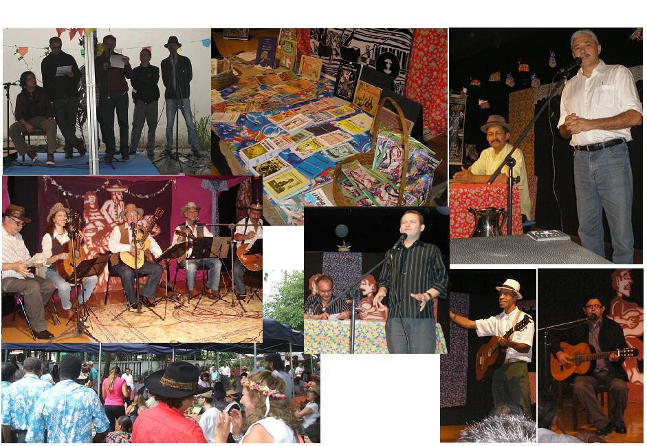Armario Para Lavanderia Casas Bahia ~ Biblioteca Belmonte Belmonte convida para a III Feira de Caruaru em Santo Amaro