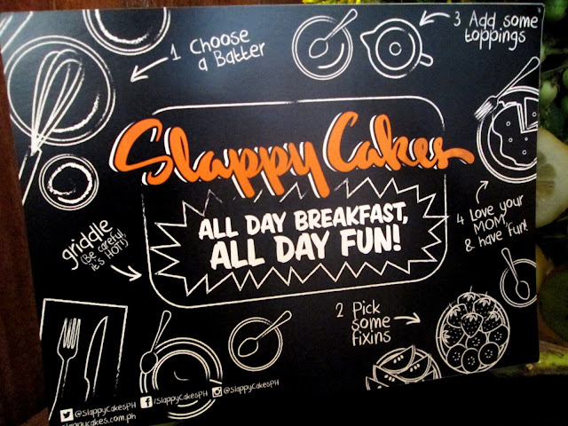 Nines vs. Food - Slappy Cakes Philippines-26.jpg