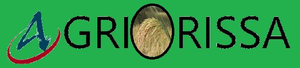 AGRIORISSA