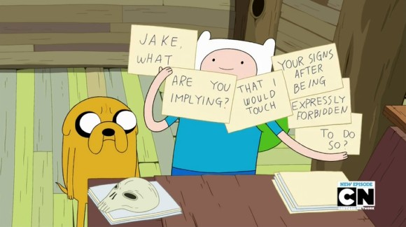 Adventure.Time.with.Finn.and.Jake.S05E20