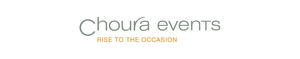 Choura Events