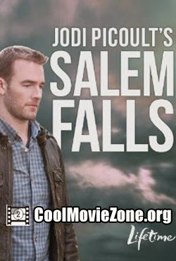 Salem Falls (2011) Movies - Coolmoviezone - Download Hollywood Movies ...