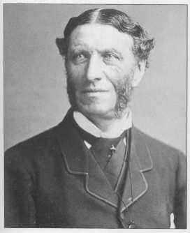 critical essays by matthew arnold