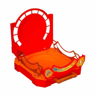 Beyblade Reviews Metal Fusion Beyblade Metal Fusion Mobile