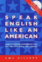Speak Like an American