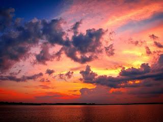 Zalazak sunca slike besplatne pozadine za desktop download