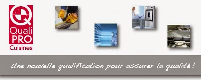 Qualiprocuisines