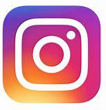 Follow CURIOUSKITTY on Instagram