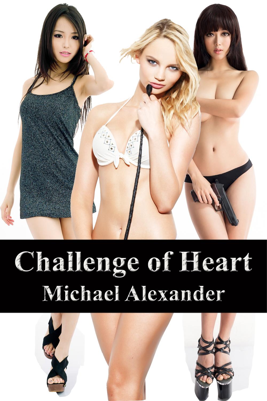 Challenge of Heart